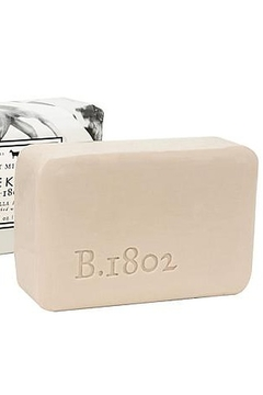 Beekman 1802 Vanilla Absolute Goat Milk Bar Soap - Alternate List Image