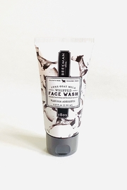 Beekman Vanilla Absolute Whipped Face Wash - Product Mini Image
