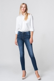 Flying Monkey Vanish Skinny - Front cropped