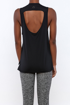 Shoptiques Product: Brentwood Tank