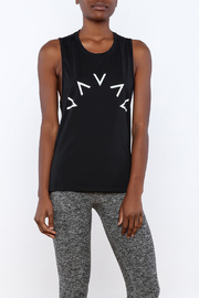 Varley Brentwood Tank - Product Mini Image