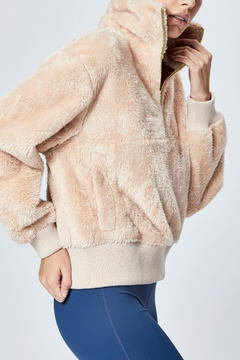 Varley Duray Pullover - Product List Image