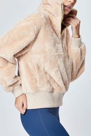 Varley Duray Pullover - Product Mini Image