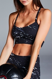 Varley Jellick Sports Bra - Product Mini Image