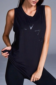 Varley Rudy Technical Tank Top - Product Mini Image