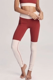 Varley Swathmore Legging - Product Mini Image