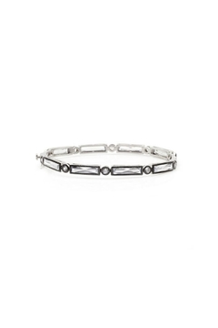 Freida Rothman  Vault Bangle - Alternate List Image