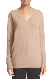 Vince Vee Cashmere Sweater - Product Mini Image