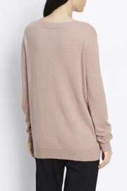 Vince Vee Cashmere Sweater - Other
