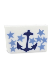 Primal Elements Vegan Anchor Barsoap - Product Mini Image