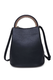 Urban Expressions Vegan Bernadette Bag - Product Mini Image