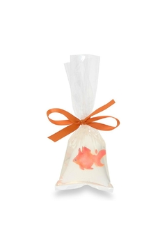 Primal Elements GOLDFISH SOAP IN A BAG - Product List Image