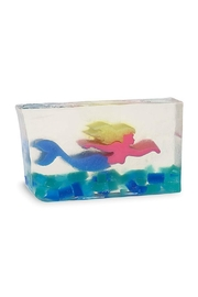 Primal Elements Vegan Mermaid Barsoap - Product Mini Image
