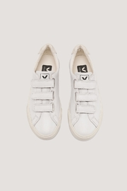 Veja Esplar 3 Lock Pierre Sneaker - Side cropped