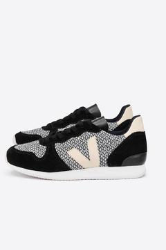 Veja Holiday Sneaker - Product List Image