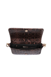 Urban Expressions Velma Bag - Other