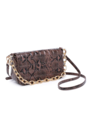Urban Expressions Velma Bag - Front cropped
