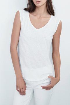 Shoptiques Product: Cotton Tee
