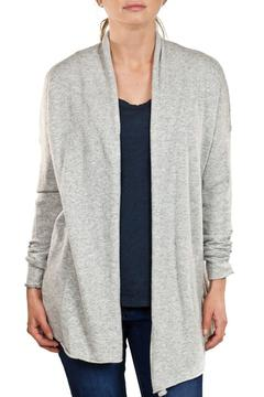 Velvet Desiree Cardigan Sweater - Product List Image