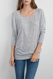 Shoptiques Product: Dolman Sleeve Top