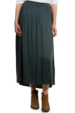 Shoptiques Product: Ellery Stretch Skirt