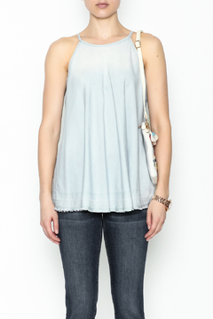 Shoptiques Product: Halter Swing Tank