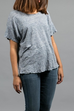 Shoptiques Product: High Low Tee
