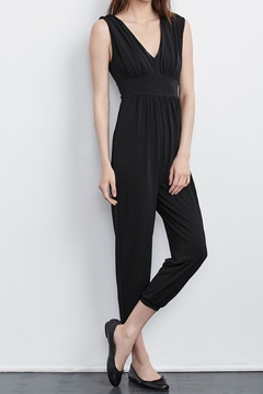 Shoptiques Product: Jumpsuit