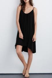 Velvet Kourtney Dress - Product Mini Image