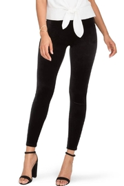 Spanx Velvet Legging - Product Mini Image
