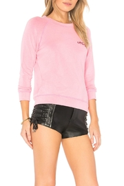 Velvet Marleigh Sweater - Product Mini Image