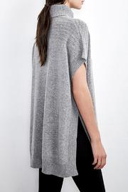 Shoptiques Product: Quinny Cashmere Sweater - Front full body