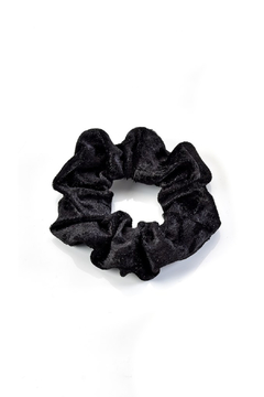Giftcraft Inc.  Velvet Scrunchie - Product List Image