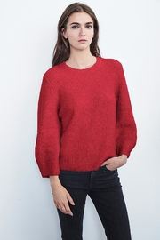 Velvet Jerri Sweater - Product Mini Image