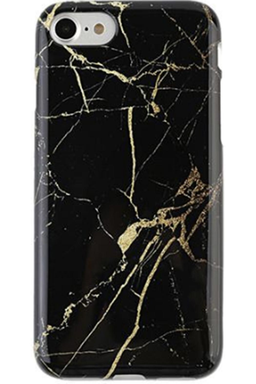 size 40 6245e 43358 Velvet Caviar Marble Phone Case 6+ from New York by Let's Bag It ...