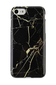 Velvet Caviar Marble Phone Case - Product List Image