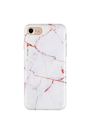 Velvet Caviar Cracked Marble Iphone7 - Product Mini Image