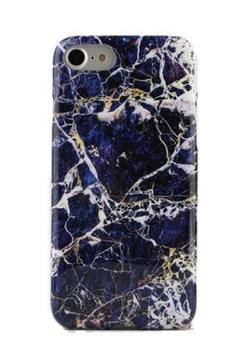 Shoptiques Product: Midnight Iphone 6/6s