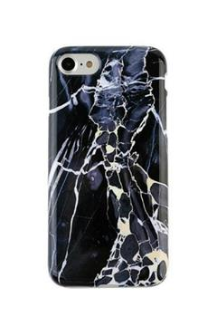 Shoptiques Product: Panther Iphone 7