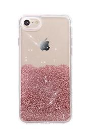 Velvet Caviar Rose Iphone 7 Case - Front cropped