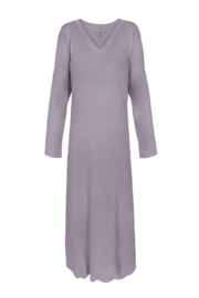 VELVETTE Sleepwear For Women | 50% High-End Pima Cotton? 50% Luxurious Modal | Incredibly Soft - Product Mini Image
