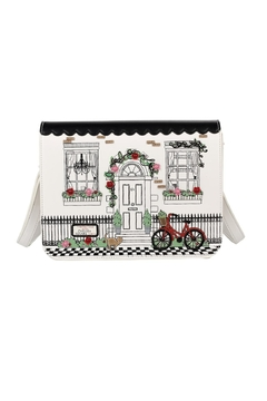 Shoptiques Product: Chelsea Box Bag