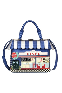 Shoptiques Product: Diner Grab Bag