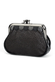Vendula London Piano Bar Coin Purse - Other