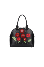 Vendula London Poppy Maisy Bag - Product Mini Image