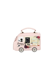 Vendula London Prosecco Truck Grab-Bag - Product Mini Image