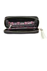 Vendula London Russian Doll Wallet - Side cropped