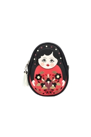 Vendula London Russian Dolls Crossbody - Product Mini Image