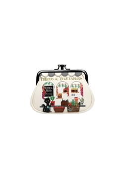 Shoptiques Product: The Greengrocers Coin-Purse