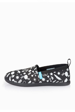 Native Shoes Venice Print - Product List Image